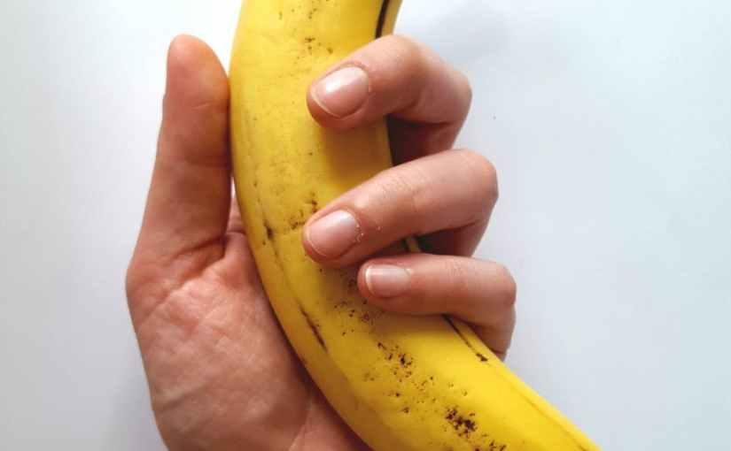 Banano malo