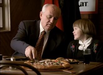 Sobre pizzas ymomias